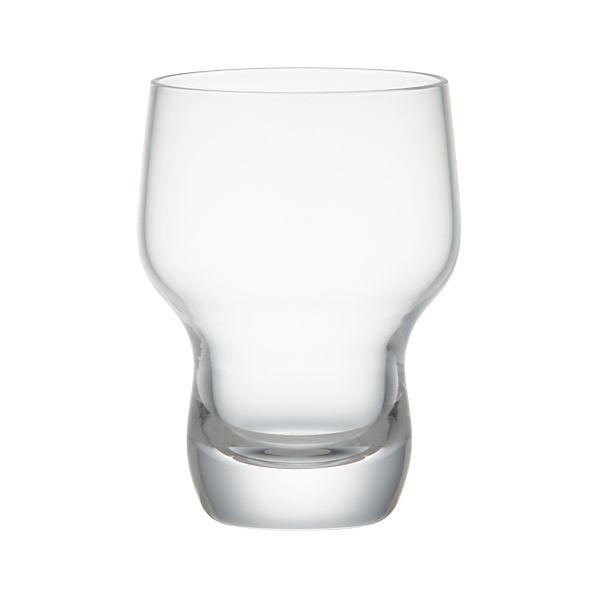Taste Cordial Glass