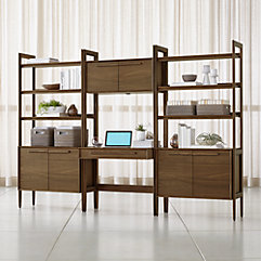 High Quality Office Bookcases