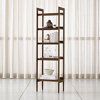 Tate Bookcase