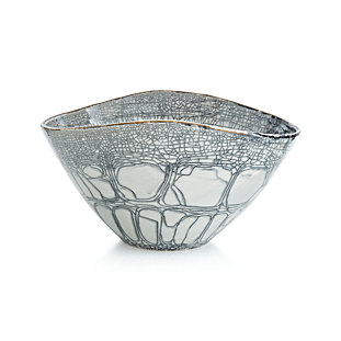 Marisol Wire Bowl Reviews Crate And Barrel