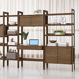 Tate Modular Storage Collection