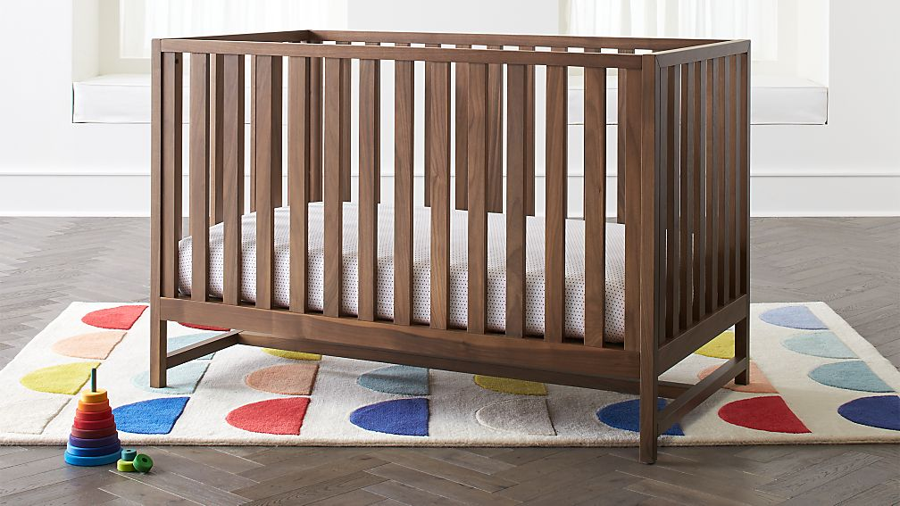 Crib With Dresser And Changing Table Bestdressers 2019