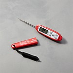 Taylor Water-Resistant Digital Thermometer