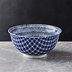 Tayo Blue Noodle Bowl