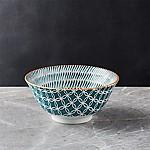 Tayo Green Rice Bowl