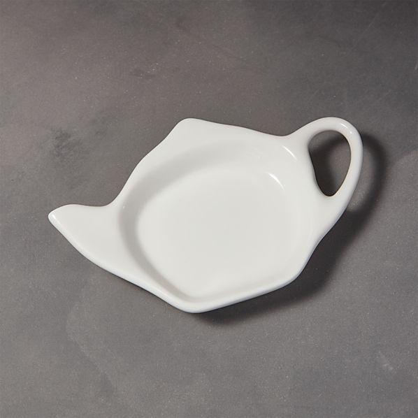 TeapotTeabagRestSHF16