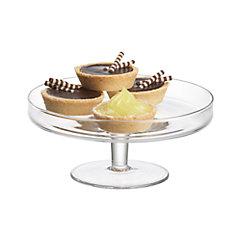 100 Layer Cake Registry Picks