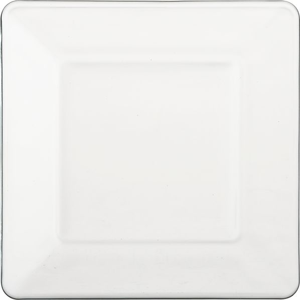Tempo Appetizer Plate