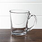 Moderno Coffee Mug