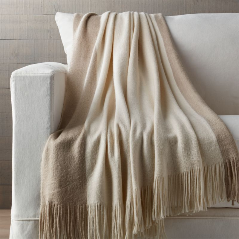 ace8f5e51d Blankets   Throws