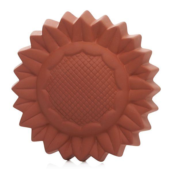 Terracotta Sunflower