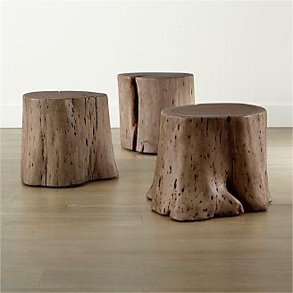 Coastal Furniture Crate And Barrel