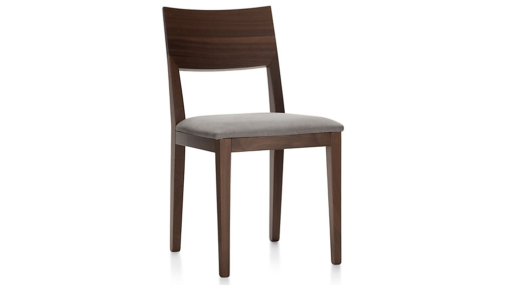 Thalia Dining Chair