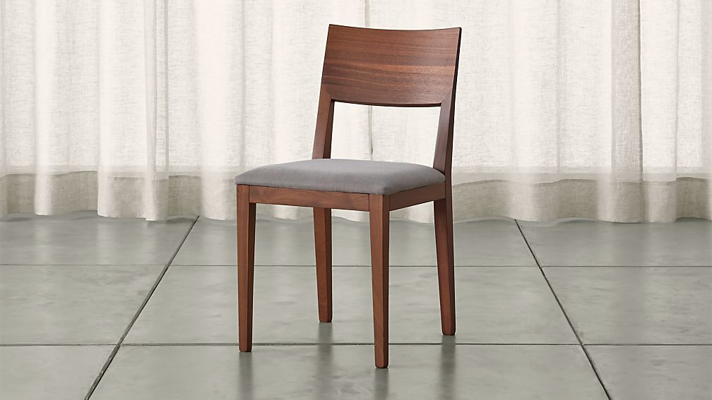 Thalia Dining Chair - Image 1 of 6