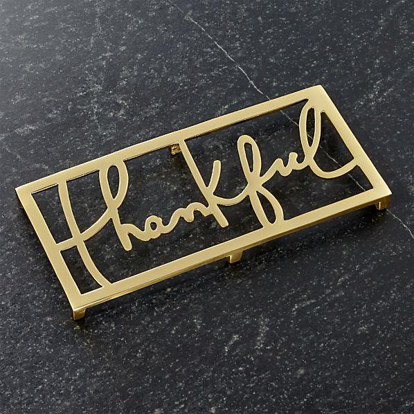 ThankfulTrivetSHF17