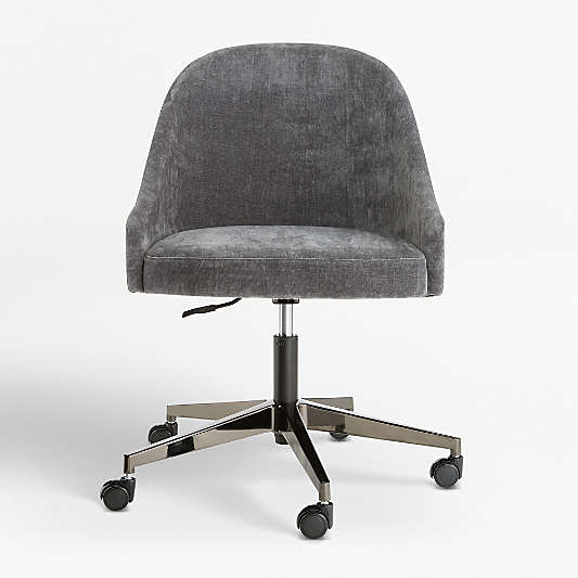 Thayer Tub Office Chair