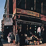 The Beastie Boys  Paul's Boutique