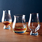 View product image The Glencairn Whiskey Glass - image 2 of 8
