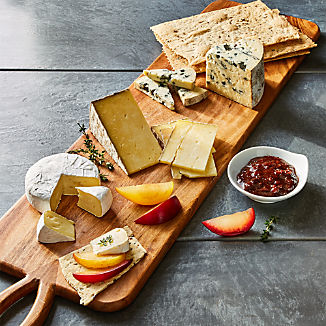 Gourmet Food Gifts | Crate and Barrel