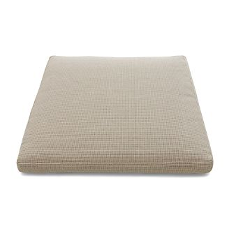 Chair Cushions For Kitchen Dining And Bar Stools Crate