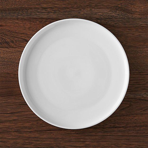 Toben Dinner Plate - Image 1 of 10