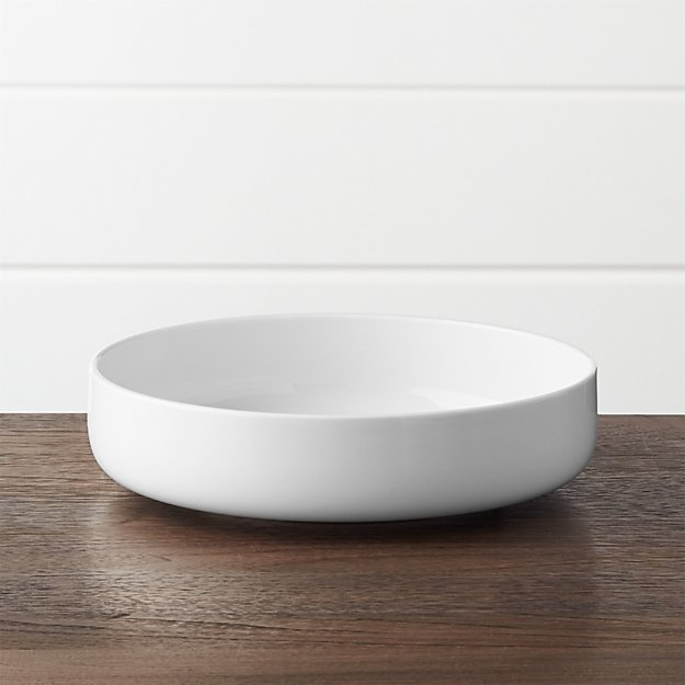 Toben Low Bowl - Image 1 of 5