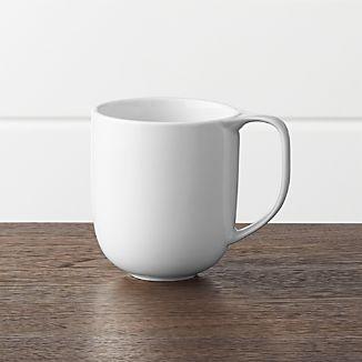Toben Mug