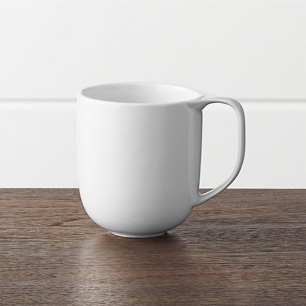 Toben Mug - Image 1 of 5