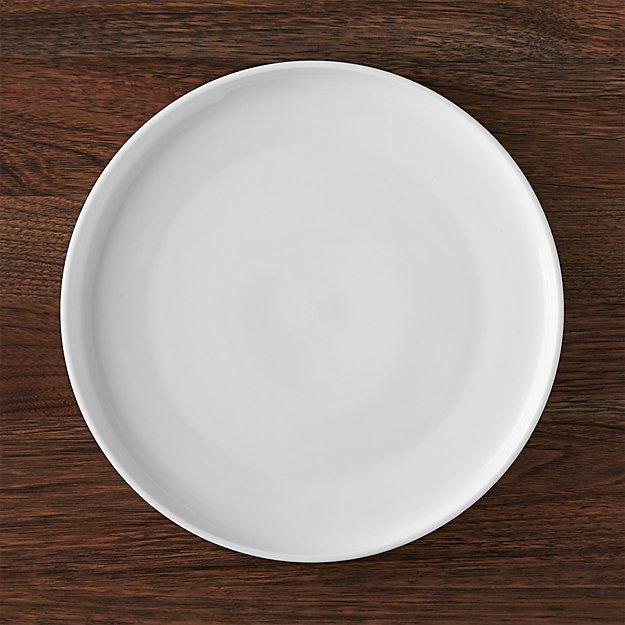 """Toben 13"""" Platter"""