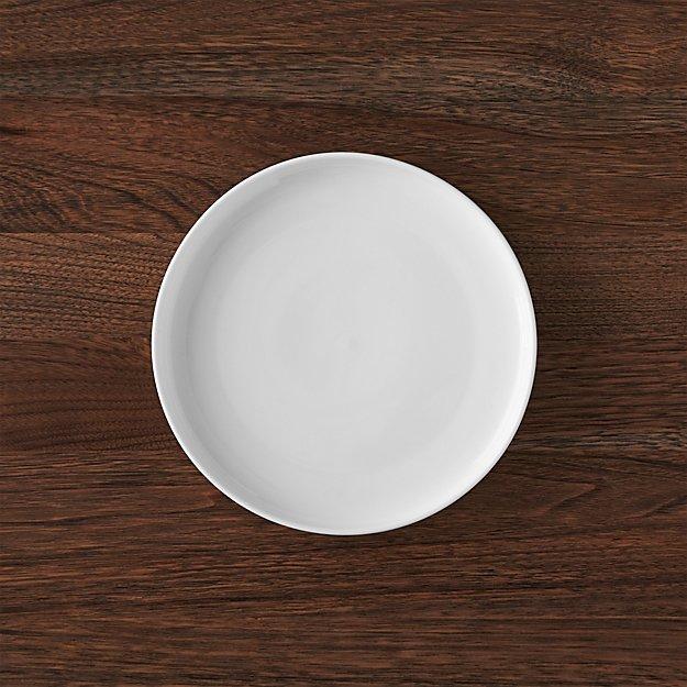 Toben Salad Plate - Image 1 of 4