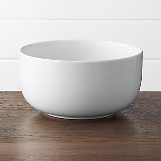 """Toben 9"""" Serving Bowl"""