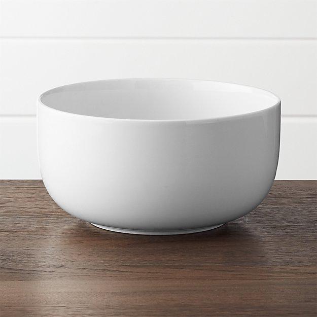 """Toben 9"""" Serving Bowl - Image 1 of 6"""