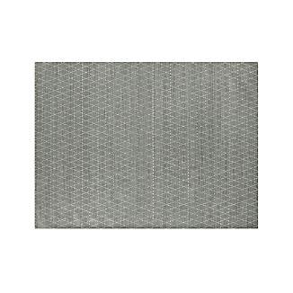 Tochi Grey 9'x12' Rug