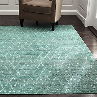Top Rated Rugs And Curtains Crate And Barrel