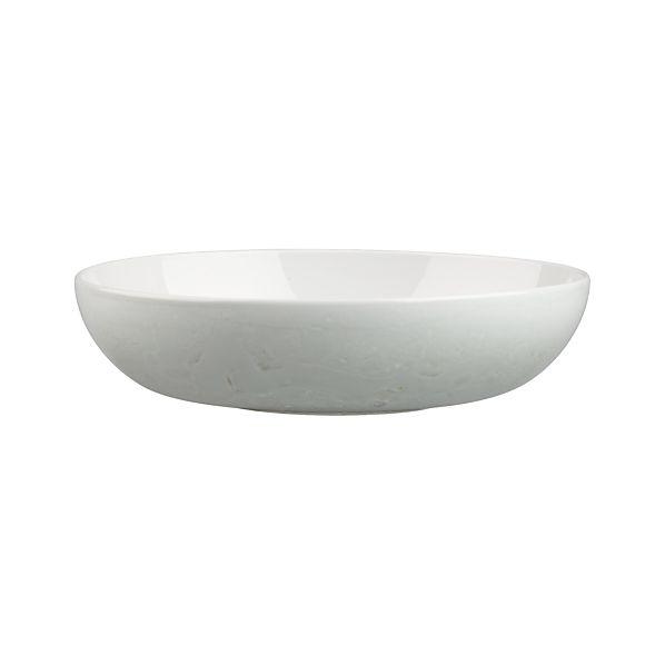 "Tola 10.5"" Serving Bowl"