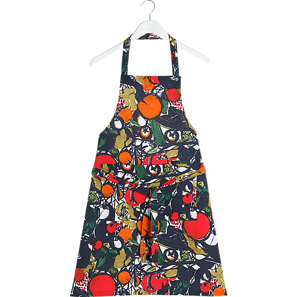 Marimekko Tomaattitarah Apron