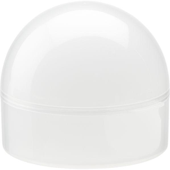 Tomato-Onion Container