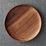 Tondo 12  Round Platter