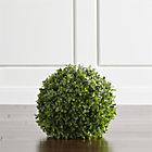 TopiaryBalls12InSHS17