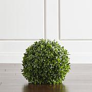 "Topiary Ball 12"""