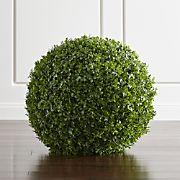 "Topiary Ball 24"""
