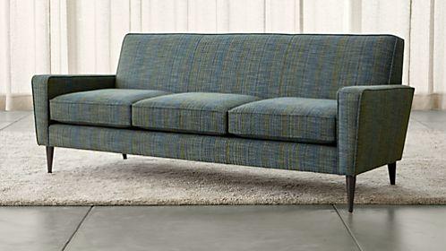 torino 3seat sofa