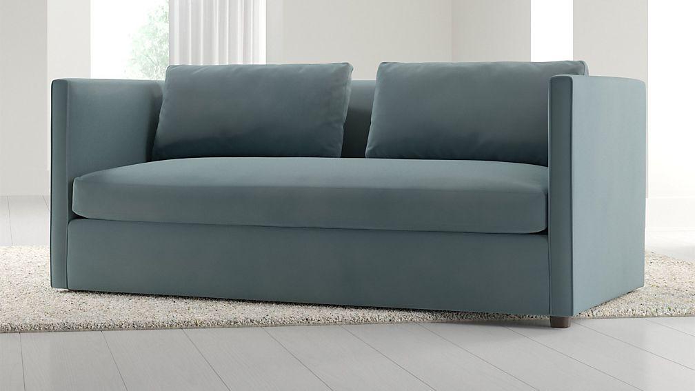 Torrey Sofa - Image 1 of 6