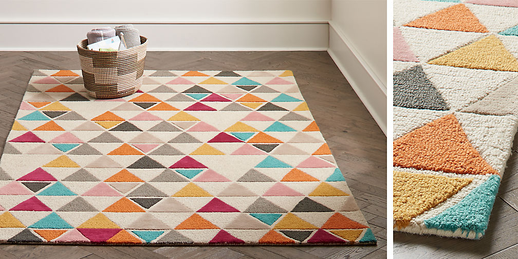 Interactive Kids Rugs Rugs Ideas