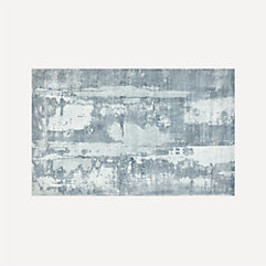 Abstract Rugs Collection