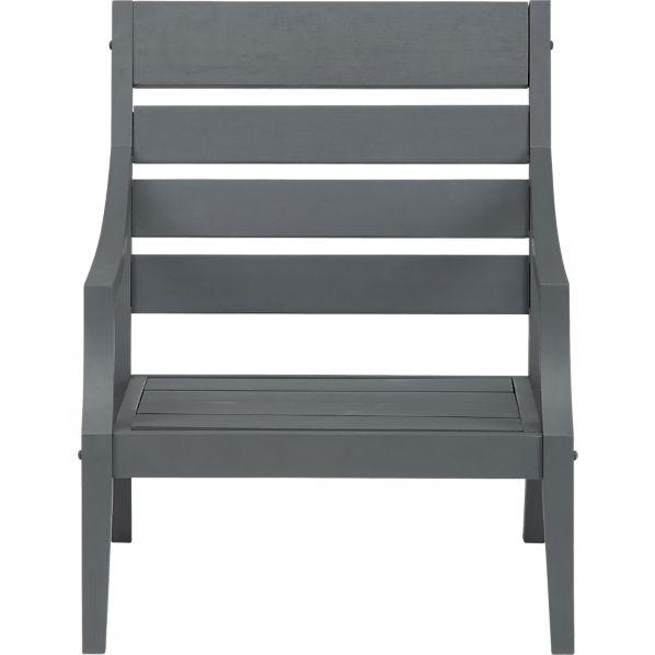 Toulon Lounge Chair