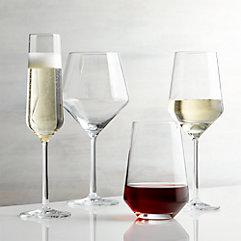 Wine Gles