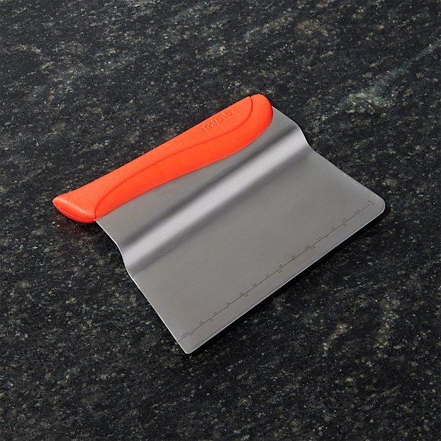 Tovolo Bench Scraper - Image 1 of 3