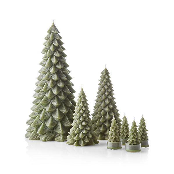 TreeCandlesGreenGrpAVF17