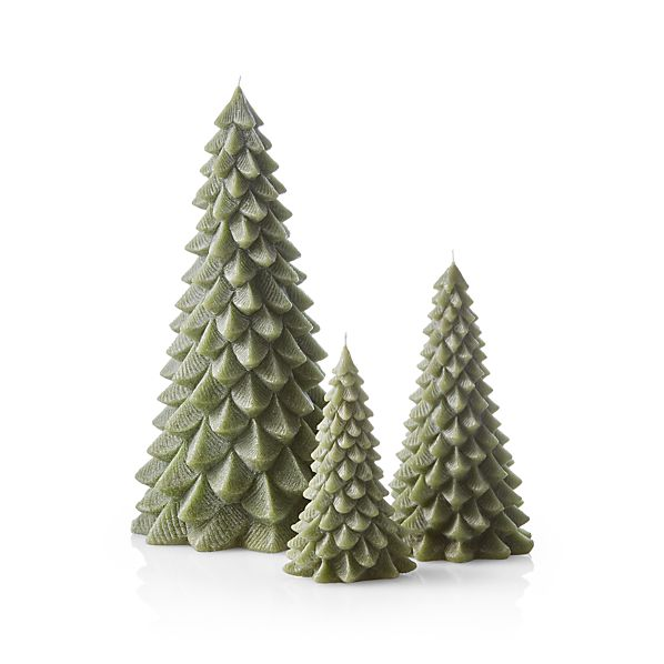 TreeCandlesGreenGrpF17